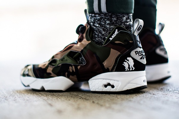 aape-by-a-bathing-ape-x-reebok-pump-fury-camo-02