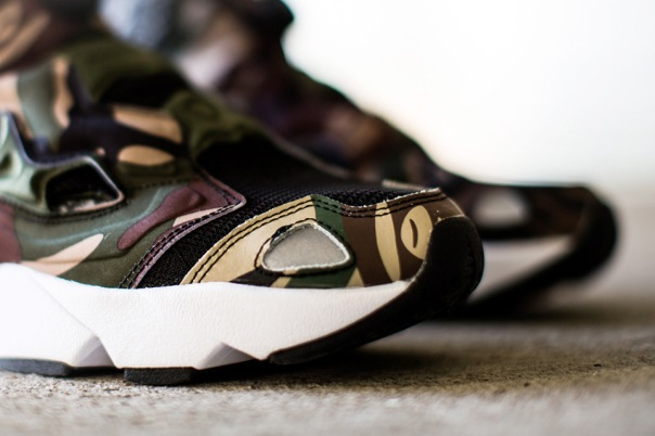 aape-by-a-bathing-ape-x-reebok-pump-fury-camo-03