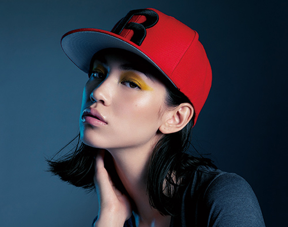 kiko-mizuhara-reebok-your-reebok-creators-project-collection-00