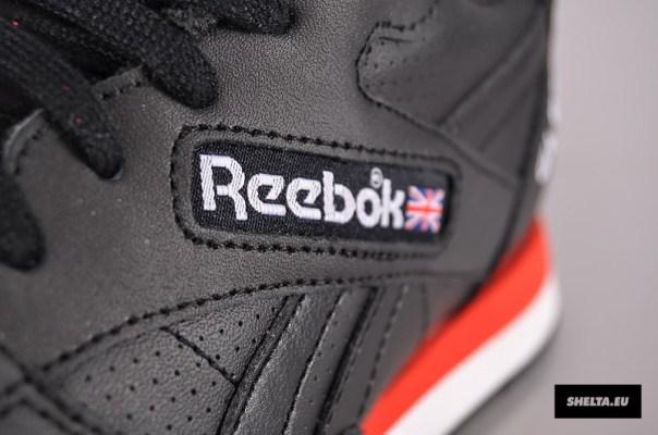 reebok-gl-1500-v52418_6