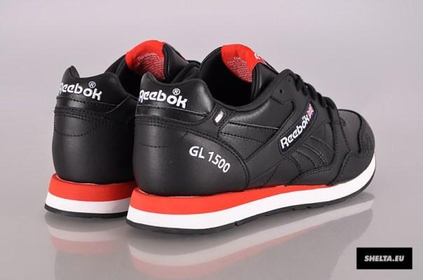 reebok-gl-1500-v52418_7