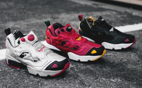reebok-insta-pump-fury-f1-racing-pack-00