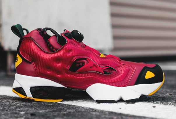 reebok-insta-pump-fury-f1-racing-pack-01