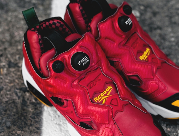 reebok-insta-pump-fury-f1-racing-pack-02