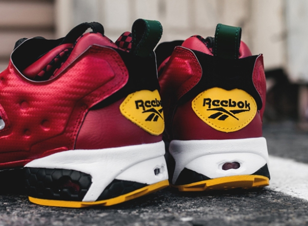 reebok-insta-pump-fury-f1-racing-pack-03
