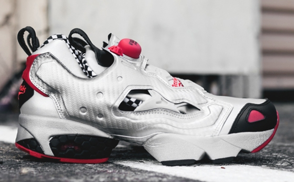 reebok-insta-pump-fury-f1-racing-pack-04