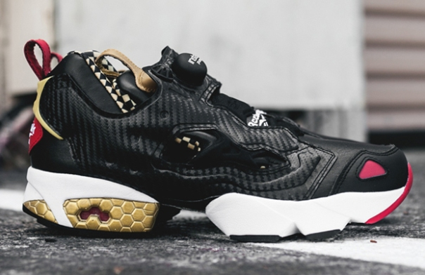 reebok-insta-pump-fury-f1-racing-pack-07