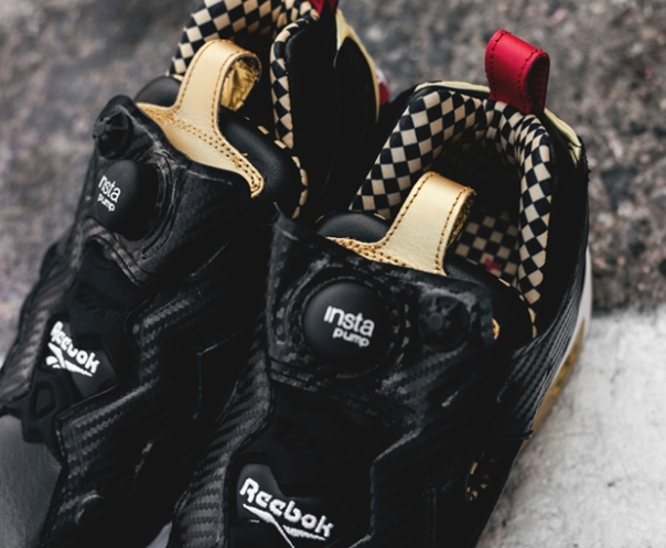 reebok-insta-pump-fury-f1-racing-pack-08