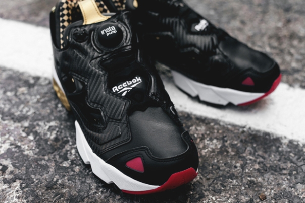 reebok-insta-pump-fury-f1-racing-pack-09