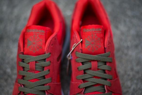 Reebok_GL_6000_Red-Olive_Sneaker_Politics_3_6f29972c-e3cd-4f48-81d4-bb82af74e37e_1024x1024