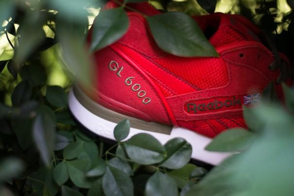 Reebok_GL_6000_Red-Olive_Sneaker_Politics_6_c56995af-7339-4314-9a13-5ab4750721b0_1024x1024