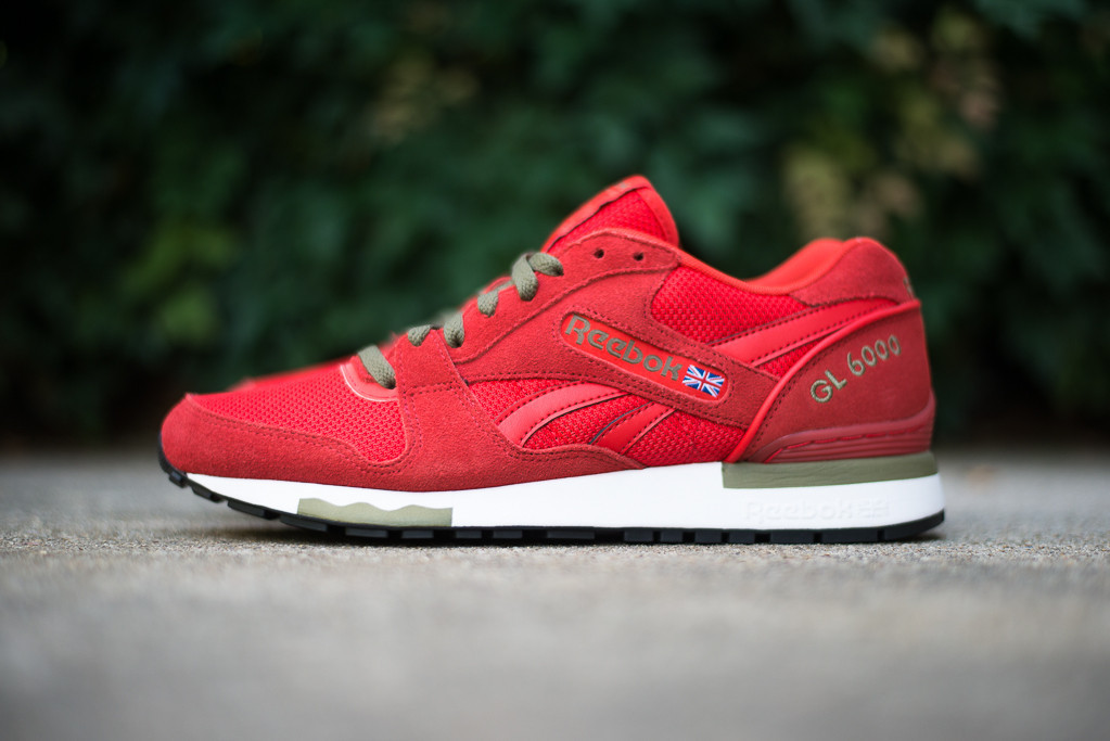 buy reebok gl 6000 athletic burgundy u003e off49 discounted rh redpointconsulting co za