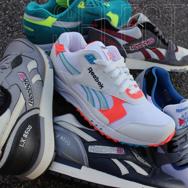 sn-select-reebok-retro-runner-invasion-cover