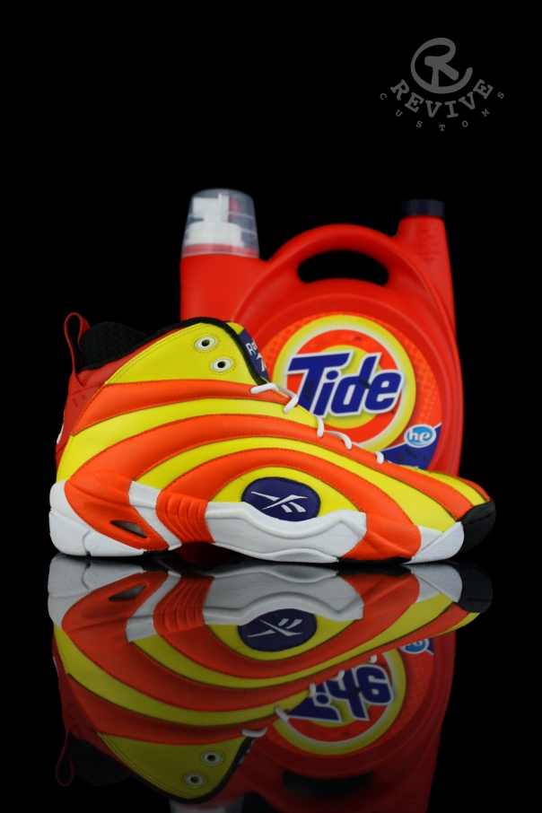 Tide-3