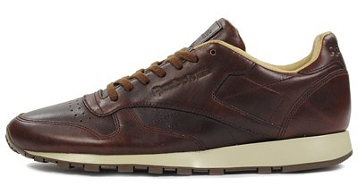 ccdd3d4d8715e9 Classic Leather Lux — Horween