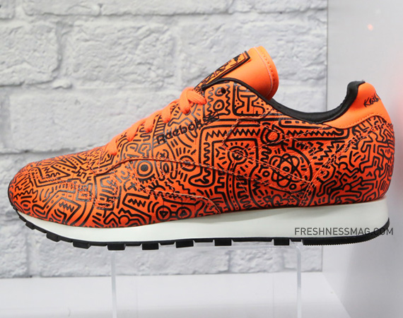 keith-haring-x-reebok-spring-2014-collection-preview-01