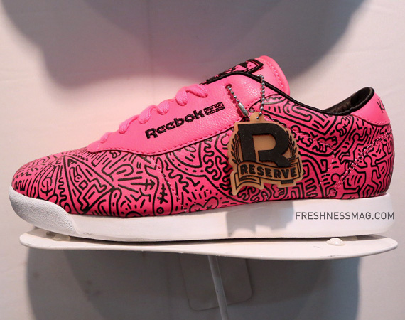 keith-haring-x-reebok-spring-2014-collection-preview-03
