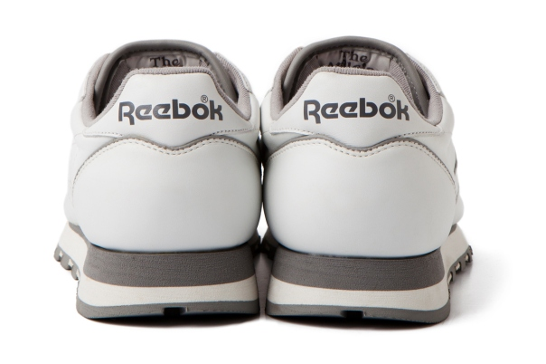 reebok classic leather clip battle