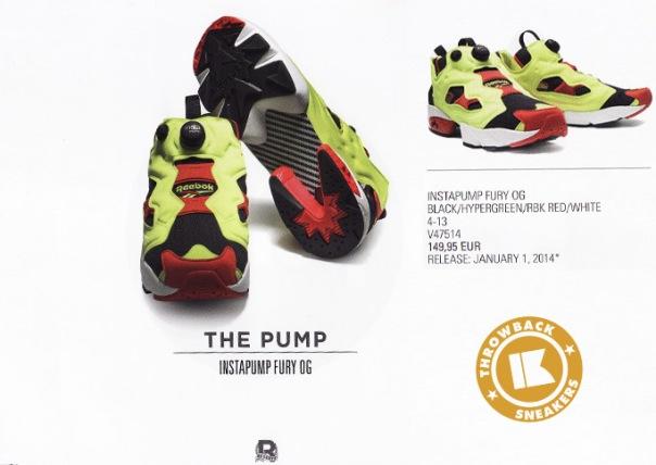 reebok pump fury og  1f2bd1604