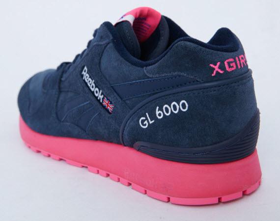 x-girl-x-reebok-gl6000-0