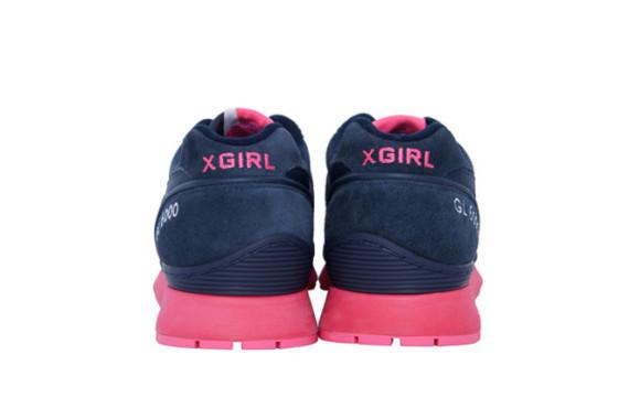 x-girl-x-reebok-gl6000-2-570x380