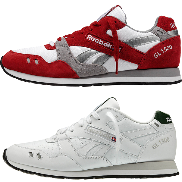 081d44ad3f4 2 very fresh colourways that myself and BokTwo had posted up here a few  months back now have now appeared at Reebok UK. The white leather