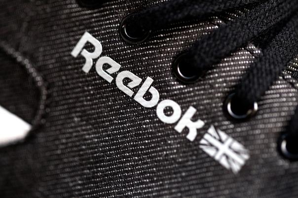 3-v-o-7-x-reebok-classic-leather-30th-anniversary-6