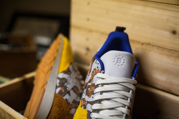 bodega-reebok-classic-leather-3