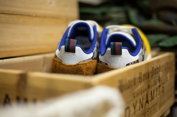 bodega-reebok-classic-leather-4