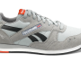 GL 1500 — Grey/Orange/Black