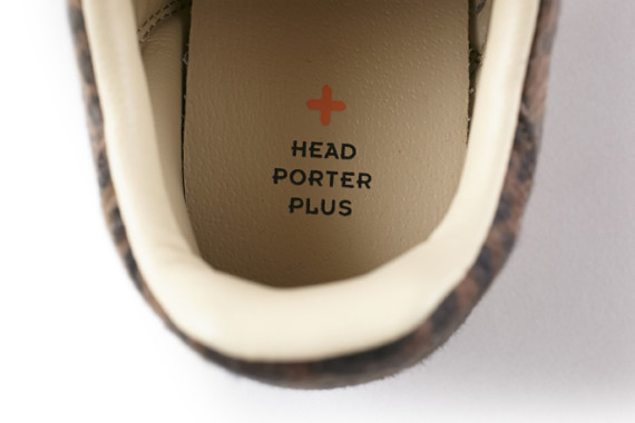 HEAD-PORTER-PLUS-x-Reebok-Classic-Leather-30th-Anniversary-Edtion-04-570x380