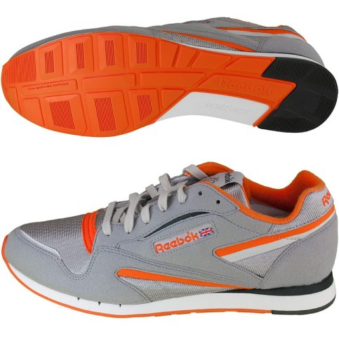 sneaker-reebok-world-best-grey-orang9920065473032