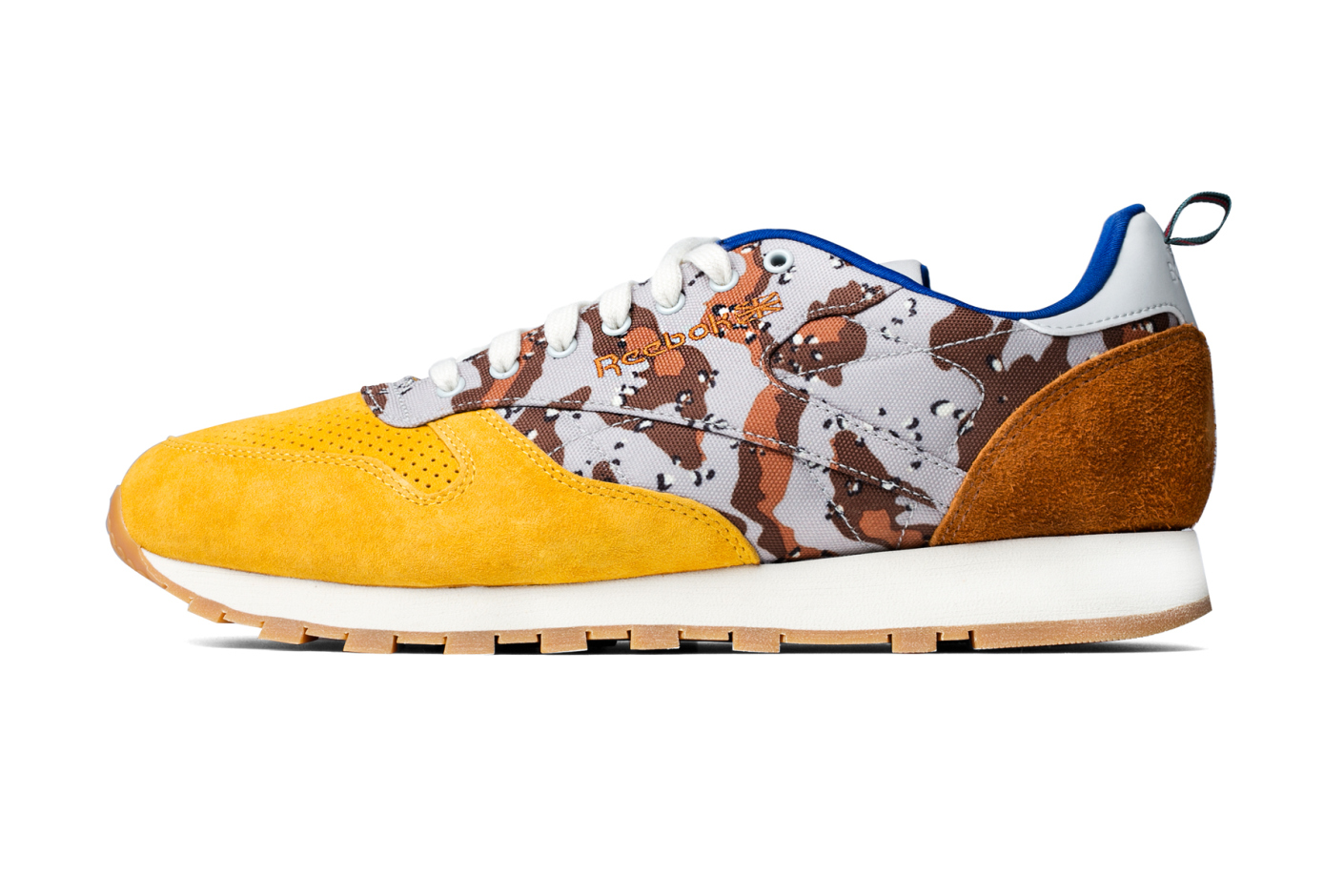 bodega-x-reebok-classic-leather-30th-anniversary-u-s-b-d-g-a-further-look-1 73a5e700c