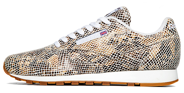 crooked-tongues-x-reebok-classic-leather-wannabe-01
