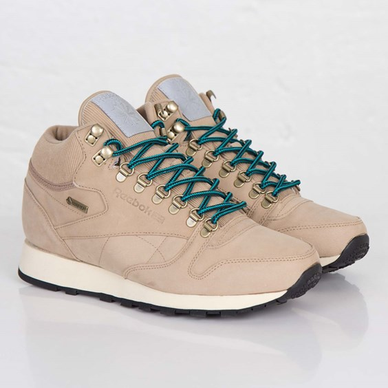 reebok-classic-leather-mid-gore-tex-1