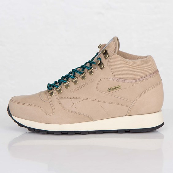 reebok-classic-leather-mid-gore-tex-4
