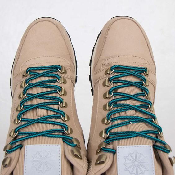 reebok-classic-leather-mid-gore-tex-5