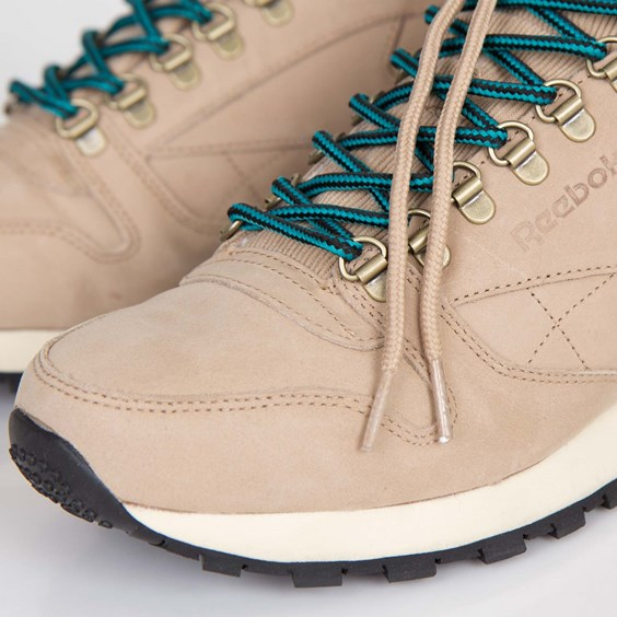 reebok-classic-leather-mid-gore-tex-7