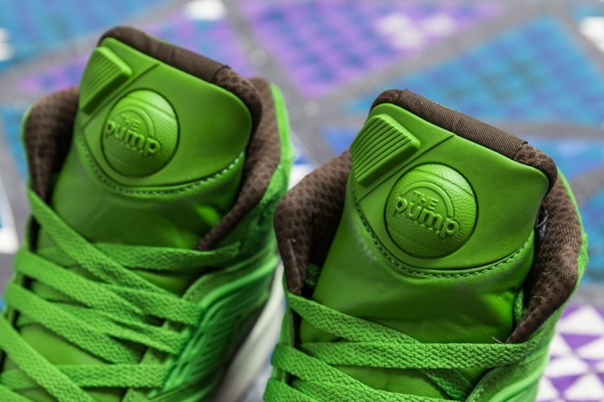 reebok-pump-twilight-zone-sns-punschrulle-pumpmylife-03