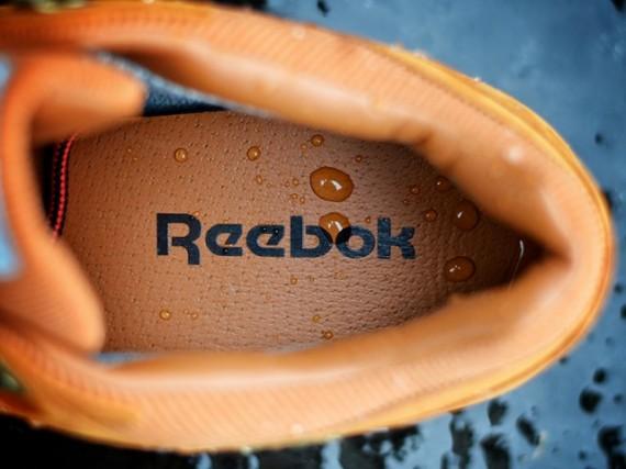 reebok-workout-plus-gore-tex-04-570x427