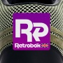 Quick look — Atmos X Reebok CL Mid R12