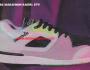 ERS Marathon Racer1990