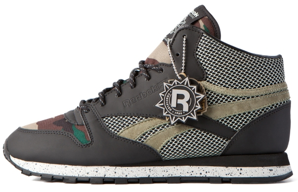 atmos-x-reebok-classic-leather-30th-anniversary-1