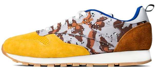bodega-x-reebok-classic-leather-30th-anniversary-u-s-b-d-g-a-further-look-0