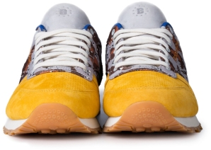 bodega-x-reebok-classic-leather-30th-anniversary-u-s-b-d-g-a-further-look-06