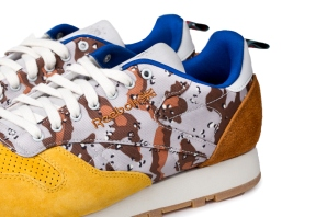 bodega-x-reebok-classic-leather-30th-anniversary-u-s-b-d-g-a-further-look-2