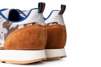 bodega-x-reebok-classic-leather-30th-anniversary-u-s-b-d-g-a-further-look-3