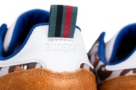 bodega-x-reebok-classic-leather-30th-anniversary-u-s-b-d-g-a-further-look-4