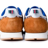 bodega-x-reebok-classic-leather-30th-anniversary-u-s-b-d-g-a-further-look-5