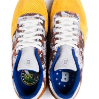bodega-x-reebok-classic-leather-30th-anniversary-u-s-b-d-g-a-further-look-7